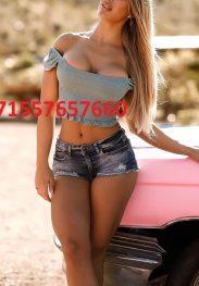 call girls whatsapp number in Ajman 0557657660 Ajman escort girls whatsapp number
