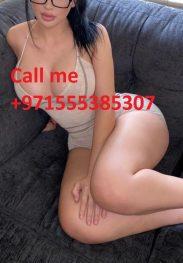 vip call girls Ajman |O555385307| Ajman escorts