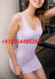 abu dhabi call girls |$ O554485266 $| escort girl in abu dhabi