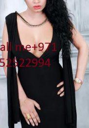 "Indian call girls in abu dhabi !' O552S22994 ""!hi profile escort abu dhabi"