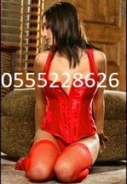 Ajman call girl service %% O555228626 %% call girl service in Ajman