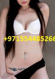vip call girls ajman %$ O554485266 $% ajman escorts