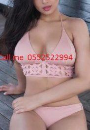 vip call girls Abu dhabi # O552S22994 ~!Abu dhabi call girls pics