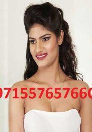 Indian Escort girls in Ajman 0557657660 Indian call girls in Ajman