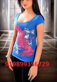 Kl Malaysia Independent call girl service 9899356729 Independent call girl service in Kl Malaysia