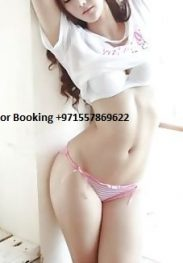 Indian Escorts bur dubai % O557869622 * Pakistani Call Girls in bur dubai