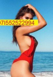 Female Escorts sharjah,OO971552S22994, sharjah Escort Agency
