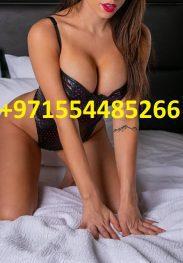 al ain mature call girls O554485266 mature call girls in al ain