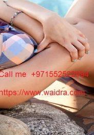 Indian escorts in abu dhabi(ad) ,{{{ O552522994 }}, abu dhabi(ad) call girls agency
