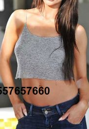 call girls in Abu Dhabi OSS76S766O Abu Dhabi Independent escort girls