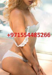 fujairah call girl service !! O554485266 !! call girl service in fujairah