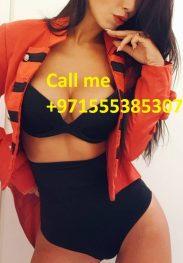 Abu Dhabi Escort girls Agency -: O555385307 :- Escort Agency in Abu Dhabi