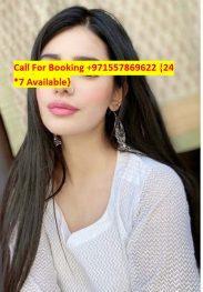 ajman escort girls service ((+971557869622)) escort service in Sharjah