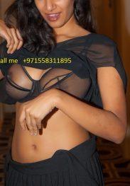 escorts service | O1558311895 | Nearby Le Meridien Al Aqah Beach Resort Fujairah Uae