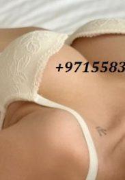sharjah call girl service !! +971558311835 !! sharjah Call Girl agency