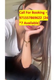 ras-al-khaimah agency ! O557869622 * call girls agency in ras-al-khaimah