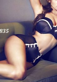 sharjah call girl service (*) O558311835 (*) call girl service in sharjah