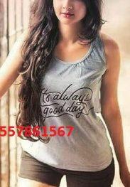 IndiAn Call GiRls In Al BaRsha DubAi~!O55786I567!~DubAi CaLL GirLs