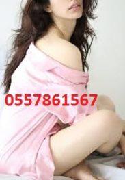 InDian Call Girls In PaLm JeBel Ali DXB |0557861567| Dubai Escorts Service