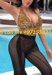 DUBAI ndian Escort ☎☎ 0558311895 ☎☎ night girl In Sports City Dubai