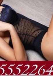 { Dubai } escort girls service !! +971555226484 !! escort service in { Dubai } {N }