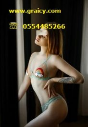 InDepeNdent cAll giRls iN SHarJah {0554485266} ShaRjah IndepeNdeNt cAll giRls