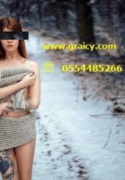 escORt serVIce in ShaRJah || 0554485266 || ShaRJah cALl gIRL service