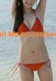 Abu Dhabi Escort Agency ✿✿ 0557.863.6S4 ✿✿ Abu Dhabi freelance escort girls