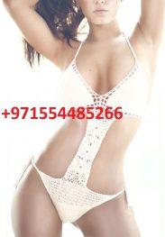 pakistani escort girl ajman O554485266 russian escort girl ajman