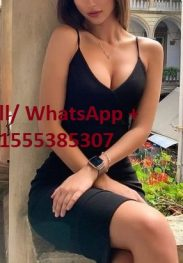 vip call girls Abu dhabi ((!+971555385307!)) call girls agency in Abu dhabi