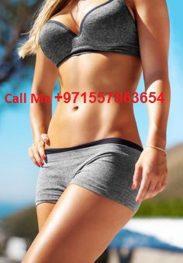 Abu Dhabi Indian Escort ☂☂ 05578636S4 ☂☂ call girls pics in Abu Dhabi