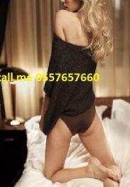 Abu Dhabi Formula Escorts Agency €€ OSS76S766O €€ escort girl Abu Dhabi