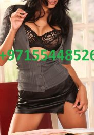 Sharjah call girls agency ❤☎ 0554485266 ❤☎ Pakistani escort girl Sharjah