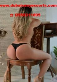 CAll AT O558311895 Independent# escort# girls# At# Downtown# in# Dubai