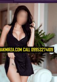 Indian Escort Girls Agency Muscat +919953274109 Indian Escort Agency Muscat