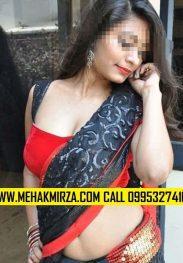 Oman escort girls service #$ +919953274109 #$ call girls whatsapp number in Oman