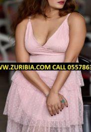 Escorts Girl Dubai 0557863654 Indian Escorts Girls in Dubai