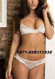 Indian Escorts Umm Al Quwain UAQ !! +971-558311835 !! Call Girls in UAQ