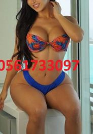 russian call girls sharjah %$0561733097%$ sharjah call girls