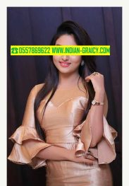 "Independent Indian Call Girls in RAK *""0557869622″ Ras Al Khaimah RAK Escort Agency"