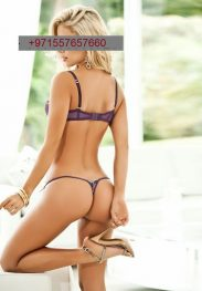 Escort Girls in Ras Al Khaimah +971 SS76S766O Independent Escorts in Ras Al Khaimah