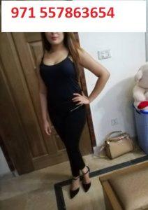 indian call girls al ain